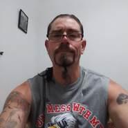kenp986's profile photo