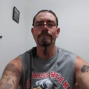 kenp986_New Mexico_Single_Male