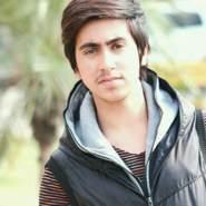 hazzams's profile photo