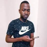 mamoudou_kamissoko's profile photo