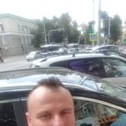 serkan6110's profile photo