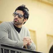 hakimm219's profile photo