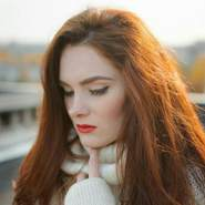asilacavdar9's profile photo