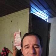 julioc3904's profile photo