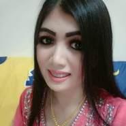 lovelyangela1's profile photo
