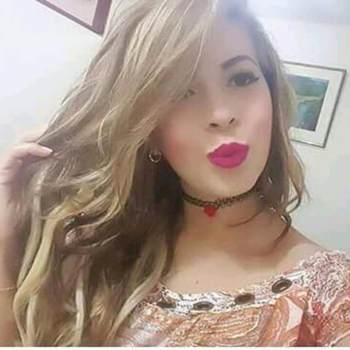 sandra3900_Indiana_Single_Female