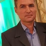 tudors1's profile photo