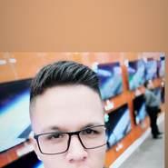 carlosg2249's profile photo
