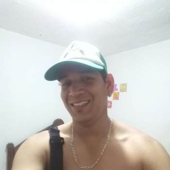 josem_19_Vargas_Single_Male