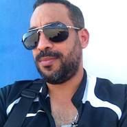 herim195's profile photo