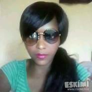 winniearuba's profile photo
