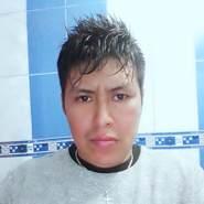 edwina575's profile photo
