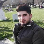 Serhat345672's profile photo