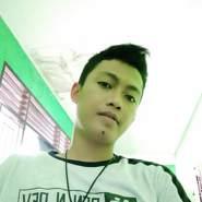 adyw250's profile photo