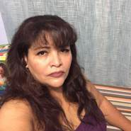 liliane266's profile photo