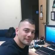 porterp447's profile photo
