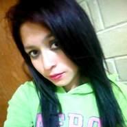 gabby640's profile photo