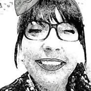 eleydaa's profile photo