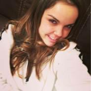kellylinda0312's profile photo