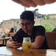 user_go3910's profile photo