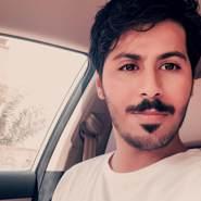 fahad1845's profile photo