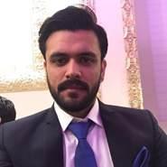 faizana258's profile photo