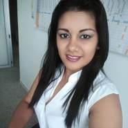 margaritacaile's profile photo