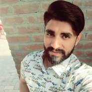 sahil954's profile photo