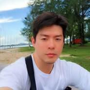 wonghork0's profile photo