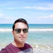 raaifr's profile photo