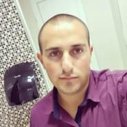 nemanjam35's profile photo