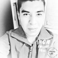 martinj331's profile photo