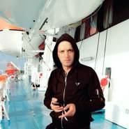 mohammadm1304's profile photo
