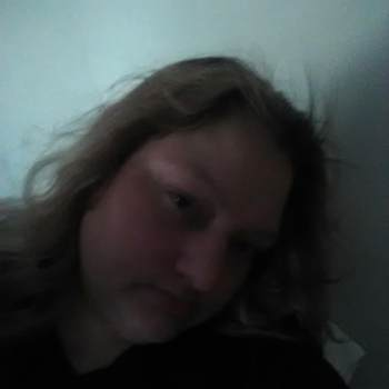 brandyk16_Michigan_Single_Female