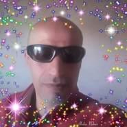 user_hyij7325's profile photo