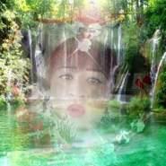 vidalr7's profile photo
