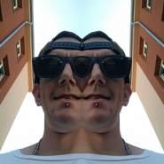 balrockshatzik's profile photo
