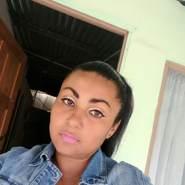 johanam92's profile photo