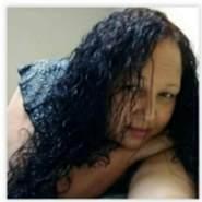elizabethg101's profile photo