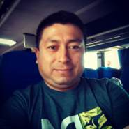 karloss74's profile photo