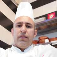 fadia109's profile photo