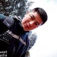oscars683's profile photo