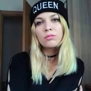 bozkurt_kiz2's profile photo