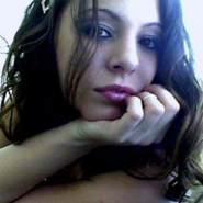 emmanuela648's profile photo