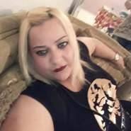 hajris2's profile photo