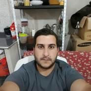 damianp258's profile photo
