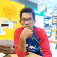 user_yw3876's profile photo