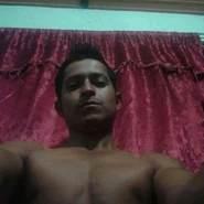 jesusuzcategui91's profile photo