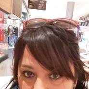 lorenaf101's profile photo