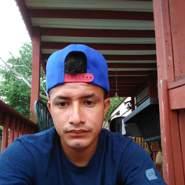 josea02513's profile photo